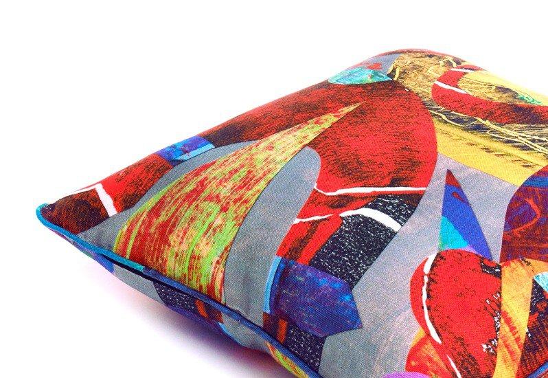 Carnival scatter cushion so klara treniq 2