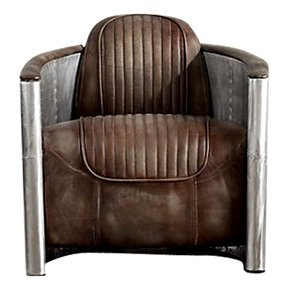 Superior-Quality-Leather-Aviation-Chair_Shakunt-Impex-Pvt.-Ltd._Treniq_0