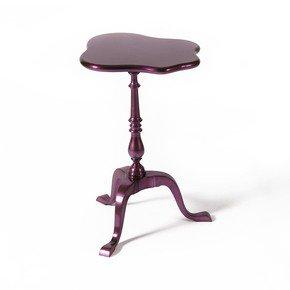 Zaragoça Side Table