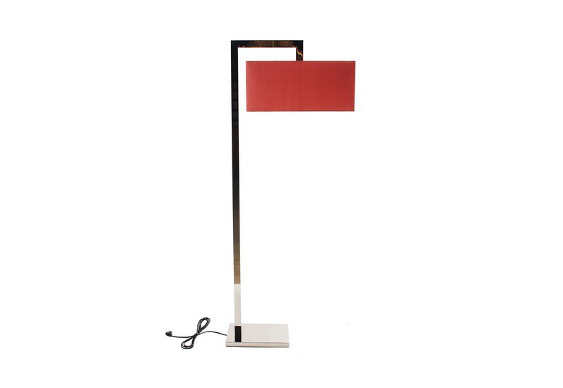 Ann floor lamp treniq 2