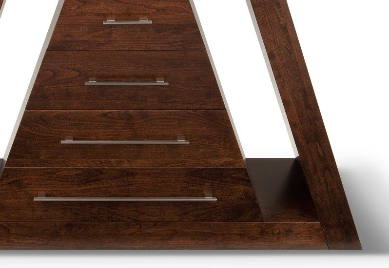 Avenue sidebaord woodcraft treniq 4