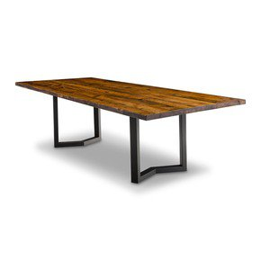 Lakefield Dining Table - Woodcraft - Treniq
