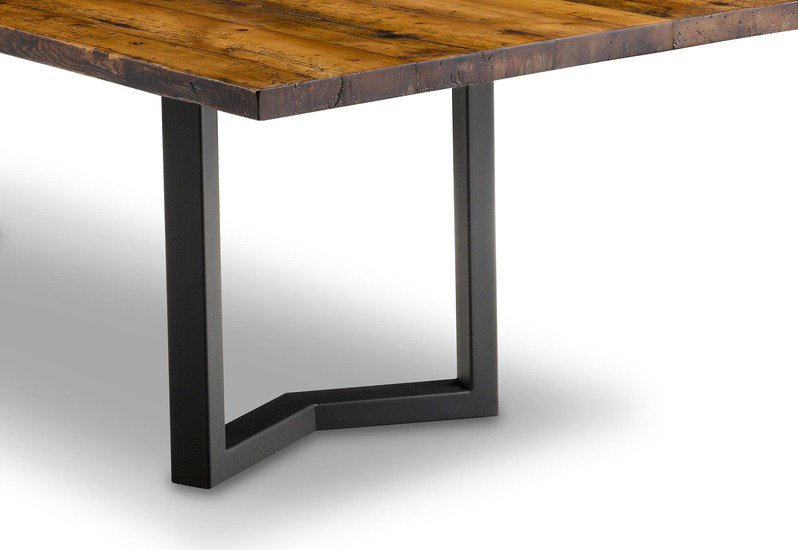Lakefield dining table woodcraft treniq 4