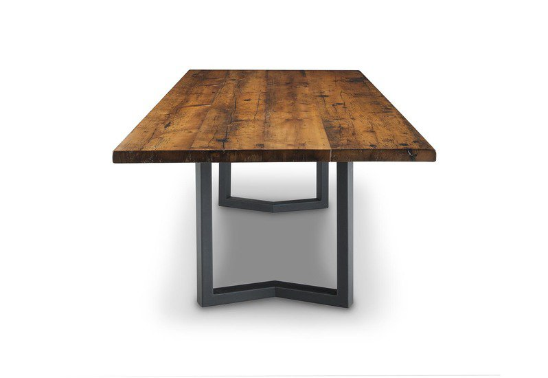 Lakefield dining table woodcraft treniq 6
