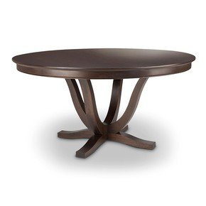 St. George Dining Table - Woodcraft - Treniq