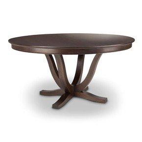 St. George Dining Table - Woodcraft - Treniq