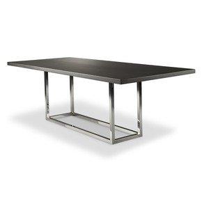 Wellsley Dining Table - Woodcraft - Treniq