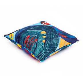 Ipanema-Scatter-Cushion_So-Klara_Treniq_0