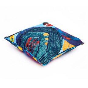Ipanema-Scatter-Cushion_So-Klara_Treniq_0