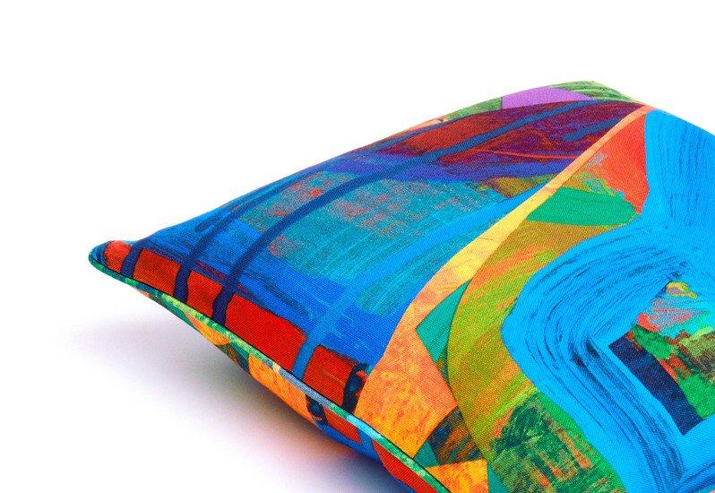 Rio scatter cushion so klara treniq 2