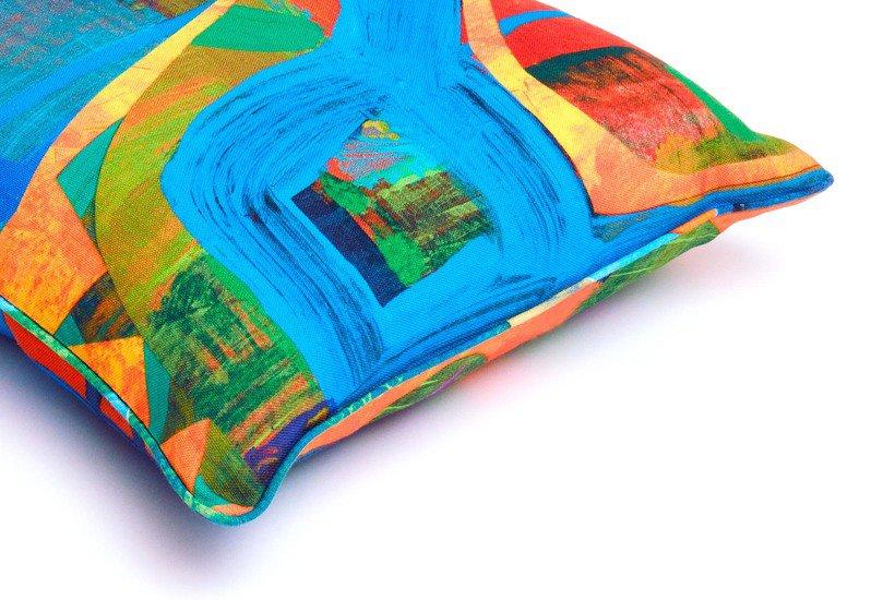 Rio scatter cushion so klara treniq 3