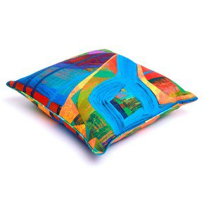 Rio-Scatter-Cushion_So-Klara_Treniq_0