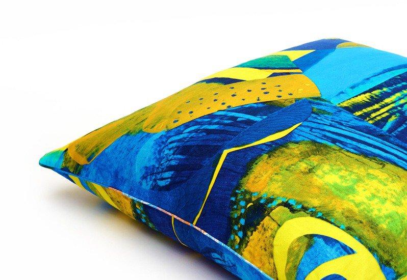 Mirissa floor cushion so klara treniq 2