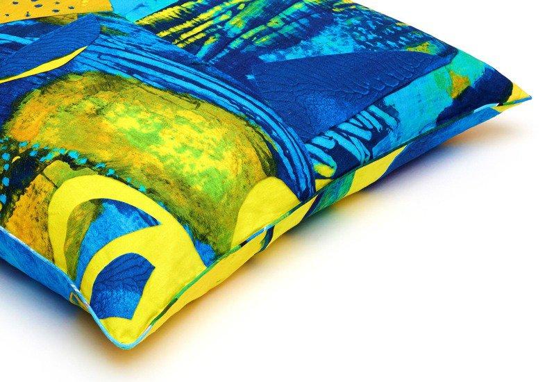 Mirissa floor cushion so klara treniq 3