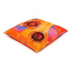 Poppy-Flower-Floor-Cushion_So-Klara_Treniq_0