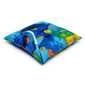 Wild-Birds-Floor-Cushion_So-Klara_Treniq_0