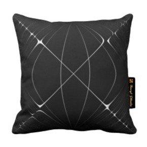 Mono-Cushion-3_Beryl-Phala_Treniq_0