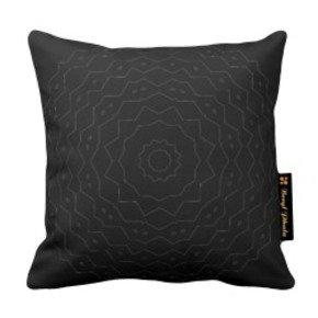 Mono-Cushion-4_Beryl-Phala_Treniq_0
