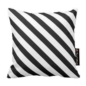 Mono-Cushion-5_Beryl-Phala_Treniq_0