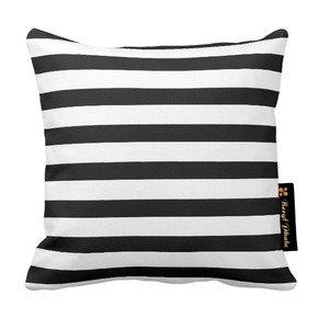 Mono-Cushion-6_Beryl-Phala_Treniq_0