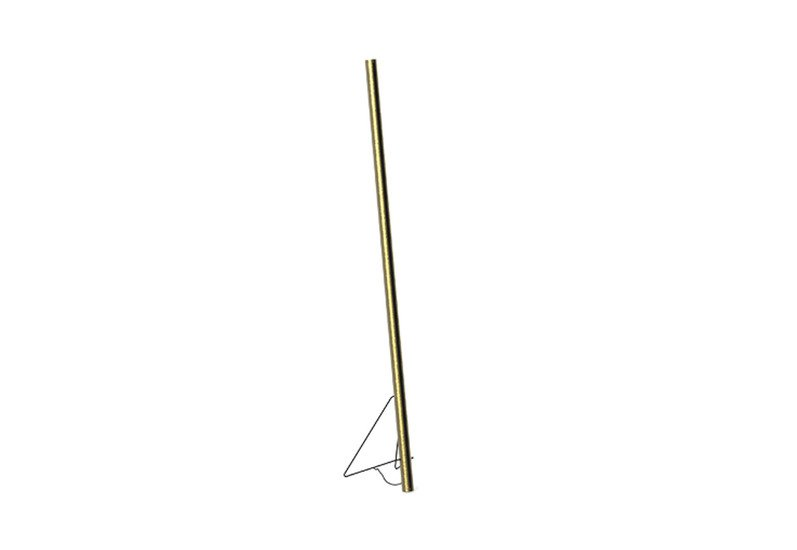 Aurum floor lamp duquesa   malvada treniq 1