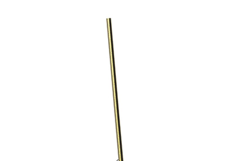 Aurum floor lamp duquesa   malvada treniq 2