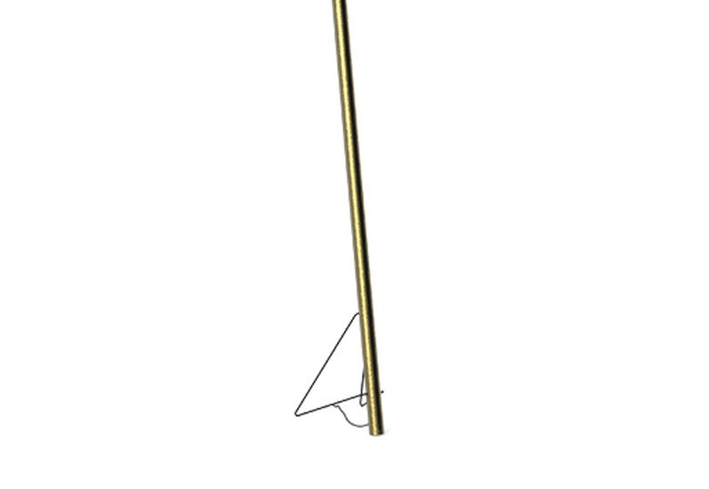Aurum floor lamp duquesa   malvada treniq 3