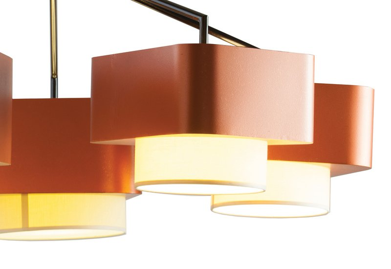 Carousel suspension lamp mambo unlimited treniq 4