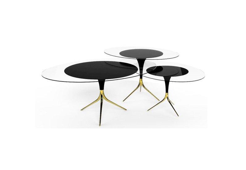 Bonaparte coffee table duquesa   malvada treniq 1