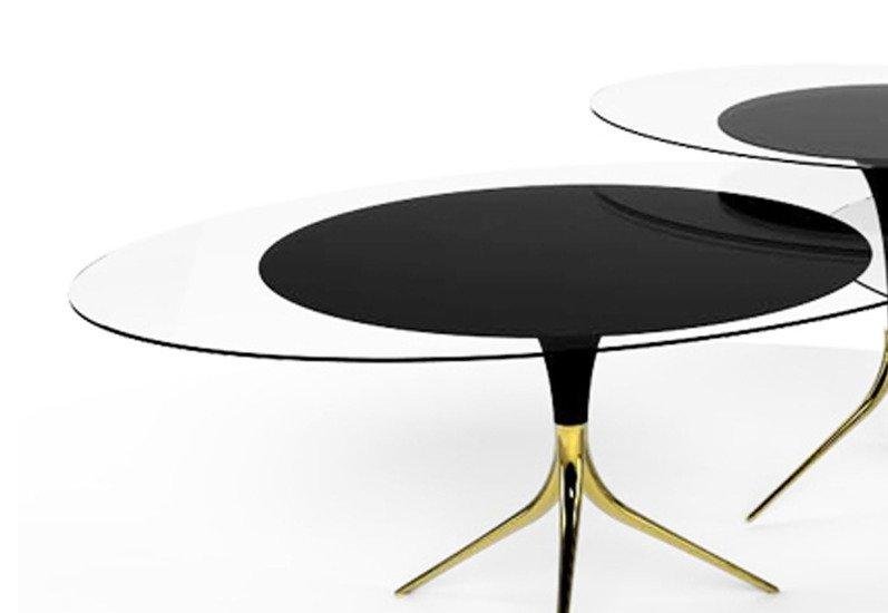 Bonaparte coffee table duquesa   malvada treniq 2