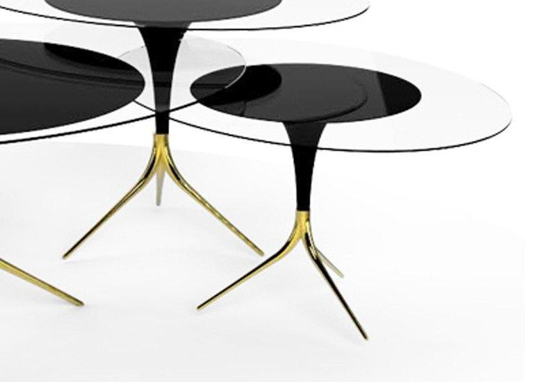 Bonaparte coffee table duquesa   malvada treniq 3