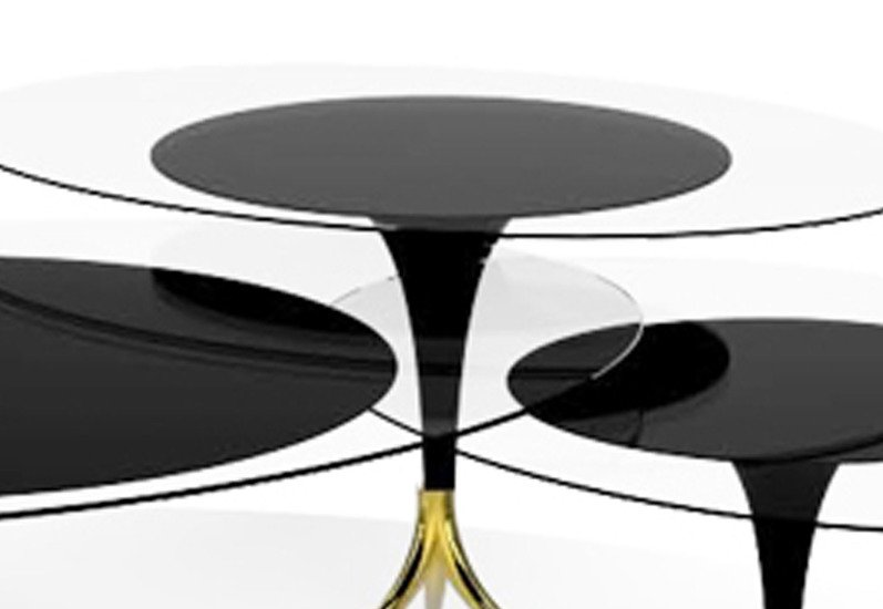 Bonaparte coffee table duquesa   malvada treniq 4