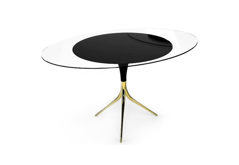 Bonaparte dining table duquesa   malvada treniq 1