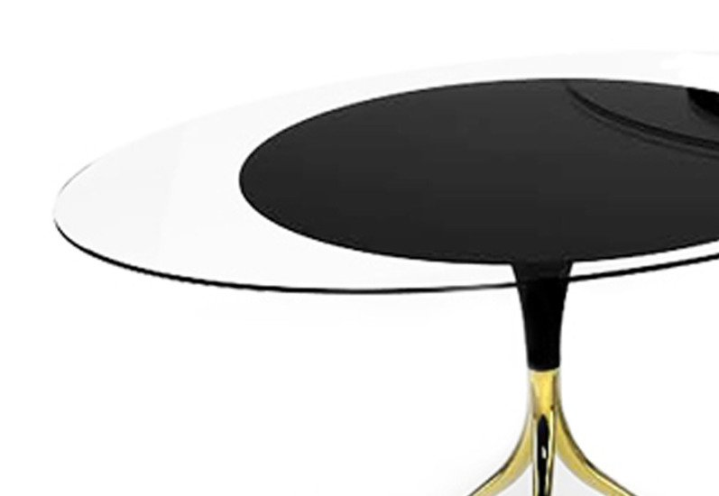 Bonaparte dining table duquesa   malvada treniq 2