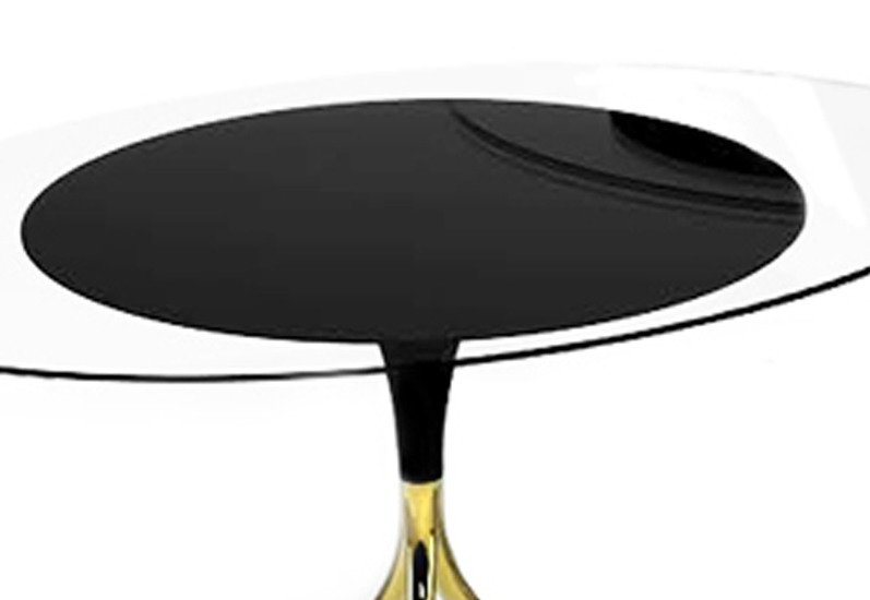 Bonaparte dining table duquesa   malvada treniq 4