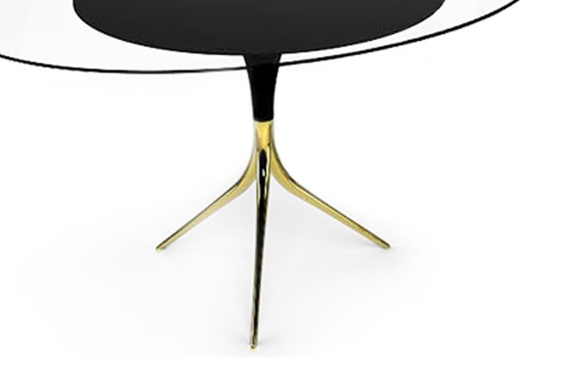Bonaparte dining table duquesa   malvada treniq 3