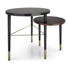 Chicago Side Table I - Duquesa & Malvada - Treniq