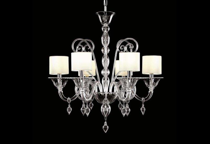 Americano chandelier multiforme treniq 1