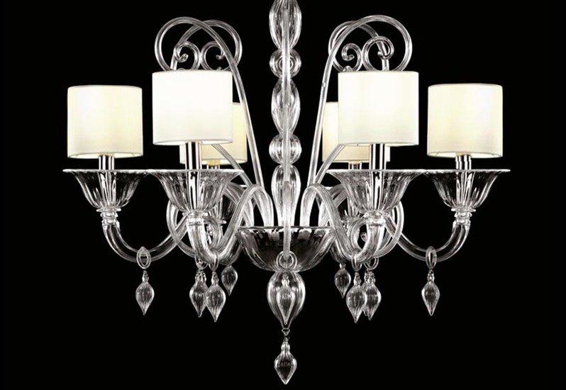 Americano chandelier multiforme treniq 2