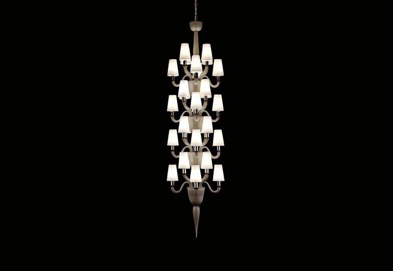 Dandy chandelier multiforme treniq 1