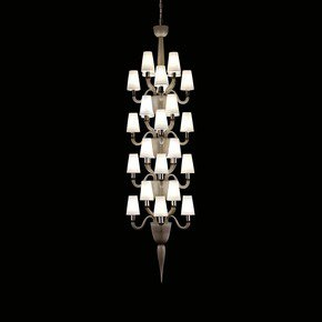 Dandy Chandelier - Multiforme - Treniq