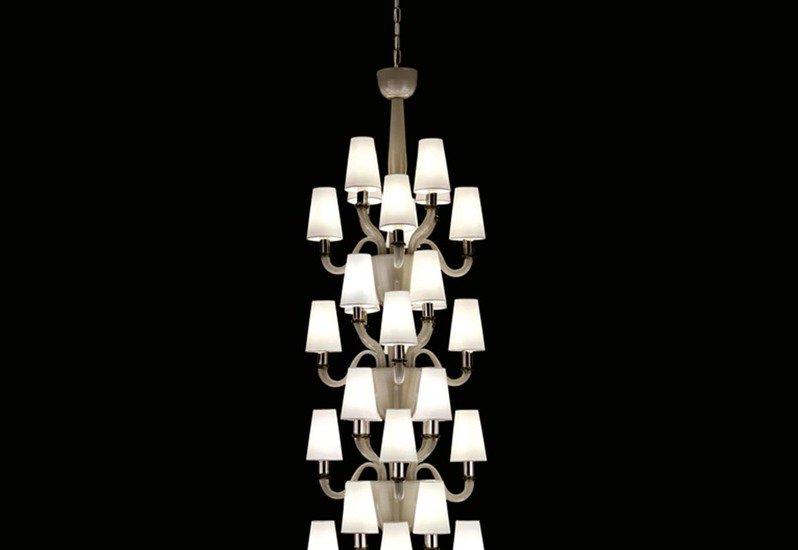 Dandy chandelier multiforme treniq 2