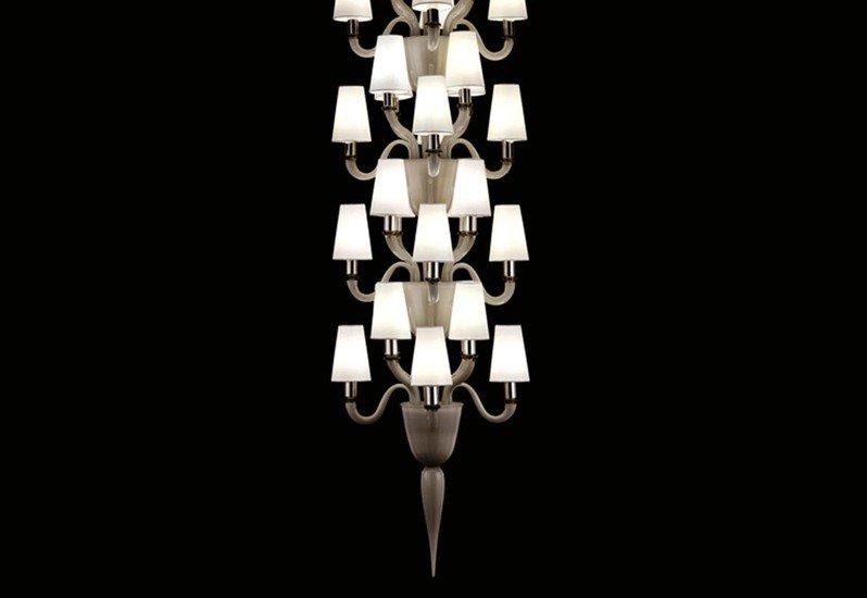 Dandy chandelier multiforme treniq 3