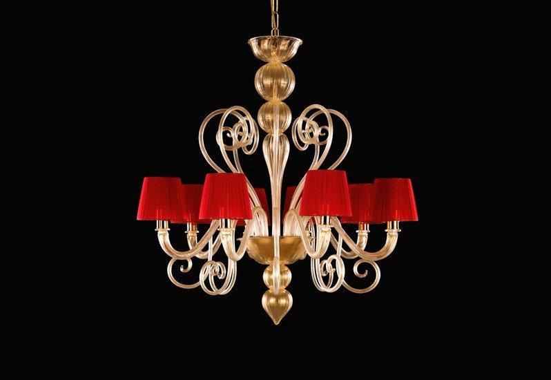 Gatsby chandelier multiforme treniq 1