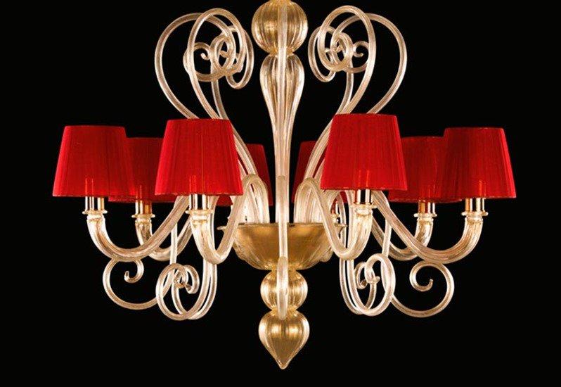 Gatsby chandelier multiforme treniq 2