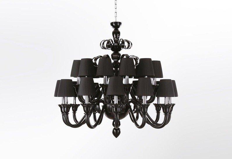 Iko chandelier multiforme treniq 1