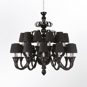 Iko-Luxury-24-Lights-Chandelier_Multiforme-Lighting_Treniq_0