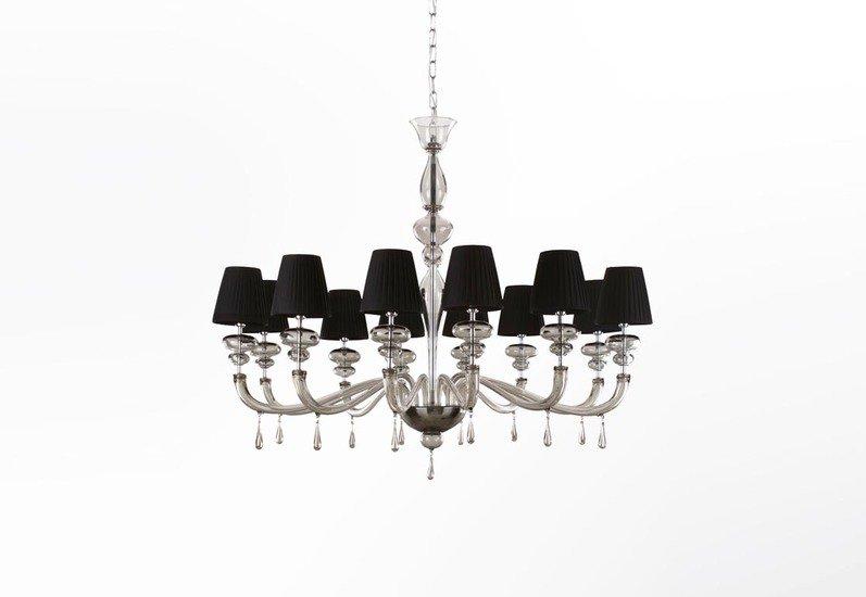 Palladium chandelier multiforme treniq 1