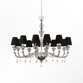 Palladium-Luxury-Italian-Chandelier_Multiforme-Lighting_Treniq_0