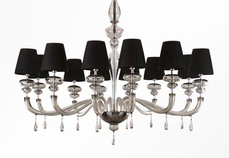 Palladium chandelier multiforme treniq 2